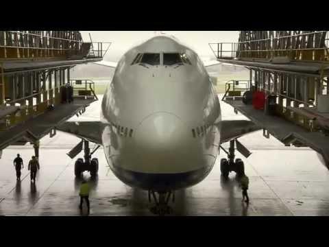 747 dcheck